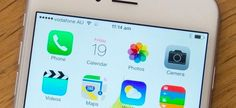5 Things You Need to Know About Your iPhone's Photos App