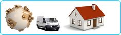 Enlist the services of Man and Van groups to guarantee all your baggage is safely wrapped and transported to its new area with no any harms or damage. The Globe London, Removal Services, North London, Baggage, How To Remove, Van, Vans, Vans Outfit