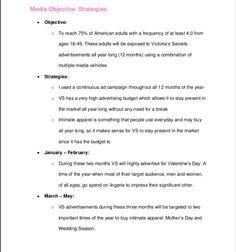 Order resume online victoria secret uk