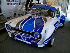 Spektakulär Ford Escort MkI The Effective Pictures We Offer You About Racing Bikes graphics Ford Rs, Ford Shelby, Car Ford, Shelby Mustang, Auto Motor Sport, Sport Cars, Lamborghini Gallardo, Ford Motor Company, Retro Cars