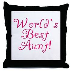 Quotes About Aunts And Nieces facebook | Myspace Graphics > Family > worlds best aunt Graphic