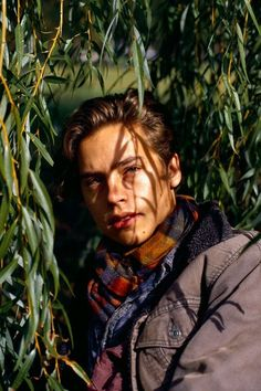 Cole sprouse, boy, and riverdale image. Dylan Sprouse, Cole M Sprouse, Sprouse Bros, Cole Sprouse Jughead, Dylan E Cole, Riverdale Cole Sprouse, Riverdale Cast, Pretty Boys, Celebrity Crush