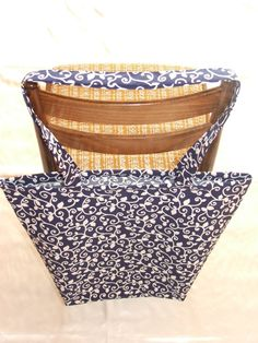 Laundry Basket, Wicker, Laundry Hamper, Loom