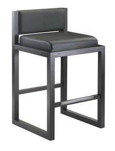 Desiron 2 Mercer Counterstool Furniture Stools Modern Refined