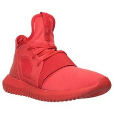 Women's adidas Originals Tubular Defiant Casual Shoes - | 86% Off New Style Sports Shoes Online Promotion