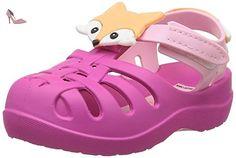 f22d2eb47 14 Best Baby Shoes images