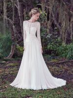 Deirdre by Maggie Sottero