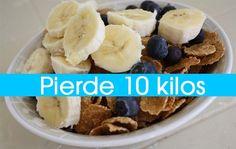 Hay 4 claves para perder 10 kilos en 30 días o menos: Sigue esto y vas a adelgazar rápido y sin sufrir hambre. Parte de aldelgazar involucra una simple rutina de ejercicios y un plan alimenticio con los alimentos metabólicamente saludables.
