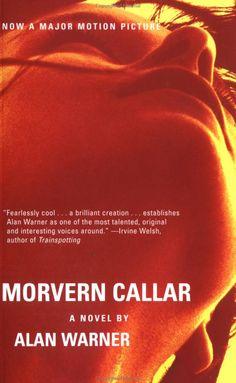 Morvern Callar (2002) - Director: Lynne Ramsay http://www.imdb.com/title/tt0300214/?ref_=fn_al_tt_1