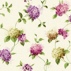 papermywalls.com - Lisa Audit Hydrangea Off-White Trail Linen Wallpaper KH7071, $49.99 (http://www.papermywalls.com/lisa-audit-hydrangea-off-white-trail-linen-wallpaper-kh7071/)