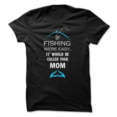 View images & photos of Awesome Fishing Shirt t-shirts & hoodies