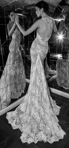 Nice Inbal Dror Wedding Dresses On SaleWedding