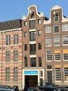Bijzondere Collecties, Universiteit van Amsterdam