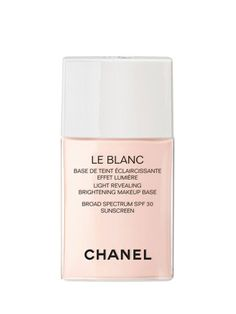 973b946d675 The Must-Have Beauty Products for Fall 2013