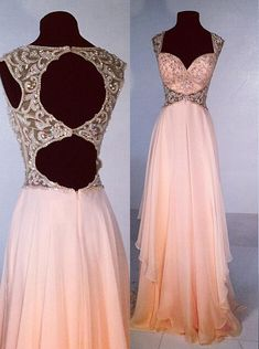 Buy Casual Prom Dress -A-Line Sweetheart Sleeveless with Beading Prom Dresses under US$ 146.99 only in SimpleDress.