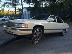 We offer fast, friendly, professional junk car removal and Cash in Return! Find Us Here ->