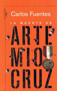 30 Best Books Images Libros Books To Read My Books