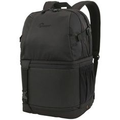 Lowepro 350 AW DSLR Video Fastpack (Black) - http://slrscameras.everythingreviews.net/9859/lowepro-350-aw-dslr-video-fastpack-black.html