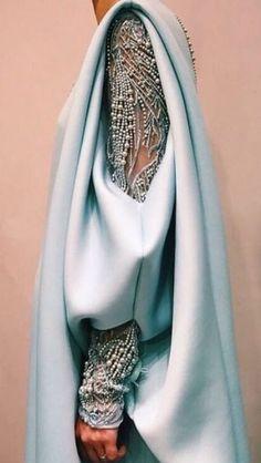 haute couture fashion Archives - Best Fashion Tips Couture Mode, Dior Haute Couture, Couture Fashion, Fashion Art, Runway Fashion, High Fashion, Womens Fashion, Fashion Tips, Fashion Design