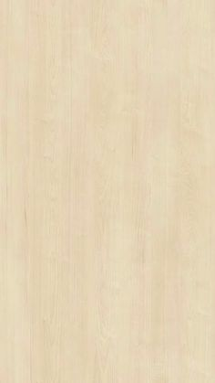 108 Best Texture Mdf Images In 2019 Wood Tiles Texture Natural