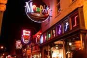 While Memphis, Tennessee is best known as the place where Elvis Presley lived, there are some many other things to do in Memphis, TN. Memphis is known as the home of the blues and the birthplace of rock 'n roll. When planning a trip to Memphis, be sure to make sure you have plenty of