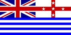24 To Choose From National /& Regional Australian Flags Australia Flag 5x3
