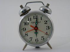 Clock     http://viettelidc.com.vn
