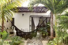 The Best Airbnbs in Tulum - Bon Traveler