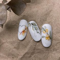 Aqua Nails, Aesthetics, Wedding, Watercolor Painting, Valentines Day Weddings, Weddings, Marriage, Chartreuse Wedding