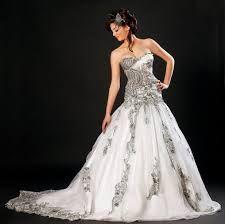 robe mariage 2015 tunisie , Recherche Google