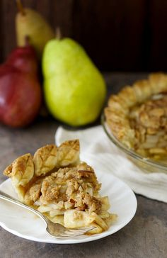 ... CUTIE PIES on Pinterest | Sweet Potato Pies, Cobbler and Peach