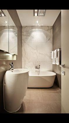 presidential suite | 5 star hotel | mandarin oriental, milan | p