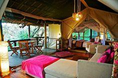 http://www.heritage-eastafrica.com/tented-camps/samburu-intrepids/
