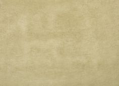 Villandry Plain Velvet Fabric Champagne Add luxury and elegance to home decor with this sumptuous, plain, cotton-blend velvet that is very versatile and suitable for curtains, blinds, upholstery and soft furnishings. 54% viscose, 40% cotton, 6% polyester.
