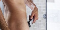 We break down everything you wanted to know about 'down below' grooming but were too afraid to ask. From manscaping and waxing to dealing with shaving rash and specialist products that are designed to keep you feeling fresh and clean, grooming below the belt is no longer a taboo subject.