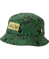 483fe46874a7d DGK Homegrown Bucket Hat Mens Bucket Hats