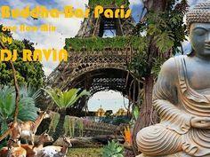 Buddha-Bar Worldwide Music Experience #7 // DJ RAVIN (Buddha-Bar Paris)