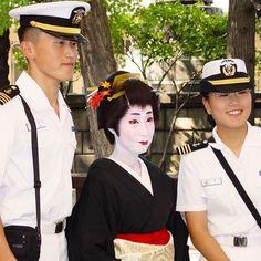 #asakusa (浅草) #tokyo (東京) #japan (日本) - #gf_japan #ig_japan #ig_japanese #ig_japanese #igersjapan #instagramjapan #icu_japan #ig_asia #loves_nippon #wow_nihon #wu_japan #ig_nippon #ig_nihon #jp_gallery #cooljapan #japanfocus #bestjapanpics #ptk_japan #japan_daytime_view #lovers_nippon #visitjpn #japanawaits #daily_photo_jpn #photo_jpn #japanmagazine #japanigram #japan_insider #tokyo_bigcity