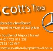 We are ready 24.7   for you #discounted  and luxury taxi