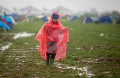 Flüchtlingskinder - Das Leid geflüchteter Kinder - Frankfurter Rundschau