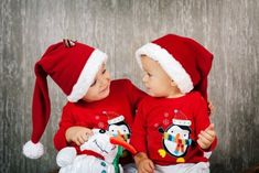 Christmas Wishes for Brother Short Christmas Wishes, Christmas Card Sayings, Christmas Cards, Wishes For Brother, I Love My Brother, Christmas Party Games For Kids, Kids Christmas, Animals For Kids, Boys