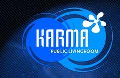 Karma Public Livingroom Freiburg; Zwei Floors - eine Party! Der Dauerbrenner unter Freiburgs Nachtschwärmern.