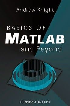 You will download digital wordpdf files for complete solution download pdf of basics of matlab and beyond by andrew knight fandeluxe Image collections