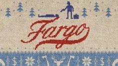 Spettacoli: #Fargo #3: #rivelata la data della premiere e la trama della stagione! (link: http://ift.tt/2mnPmTh )