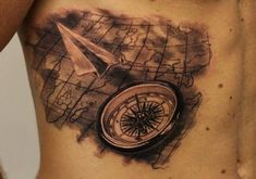 9864ebbe9 26 best World Map Tattoo images in 2017 | World map tattoos, Cool ...