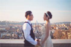 Italy_wedding _Photographer (18)