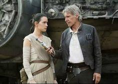 #StarWars #StarWarsFan #StarWarsArt #DarthVader #Yoda #KyloRen #stormtroopers