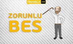 Zorunlu BES Zorunlu BES hakkında tüm merak ettikleriniz #BES #ZorunluBES #ZorunluBireyselEmeklilikSistemi http://bit.ly/2j79jfl