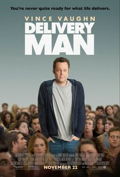 Delivery Man http://www.themoviewaffler.com/2014/01/new-release-review-delivery-man.html