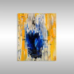 abstract art for sale Abstract Art For Sale, Blue Abstract Painting, Colorful Abstract Art, Colorful Paintings, Cool Paintings, Paintings For Sale, Abstract Paintings, Paintings Online, Modern Paintings